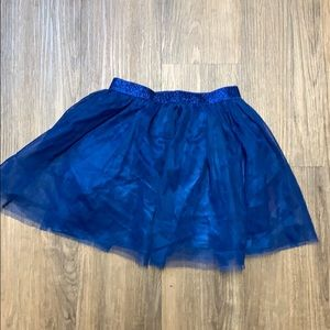 Children's Place Bottoms - Children Place Skirt